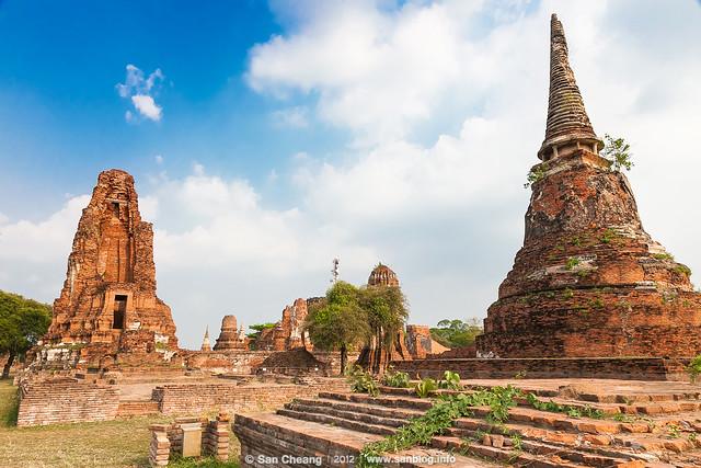 Thailand_2012-02-26-7673_2