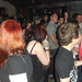 Phlebas And Rock City 6-13/5/12 - 11