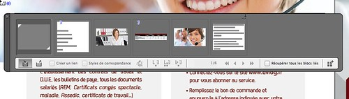 recuperateur-importation-contenu-indesign-cs6