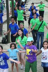 malaysia marathon