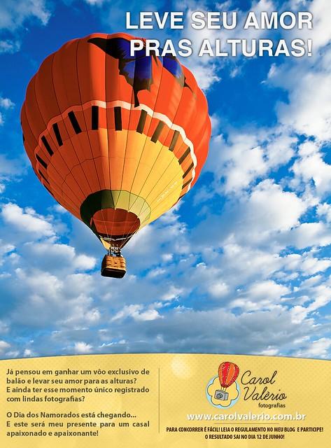 voo_balão