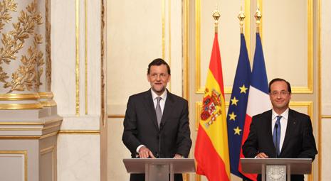 12e23 Rajoy en el Elíseo 1_0019 variante baja Uti