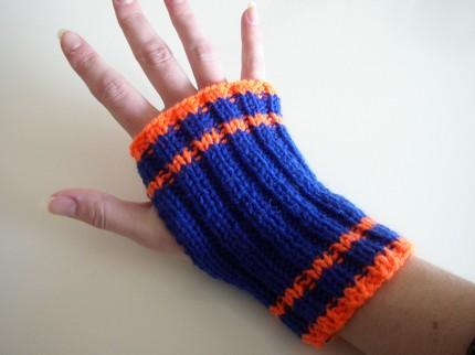 wristlets1-29-08