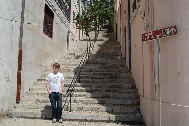 Lisbon 005