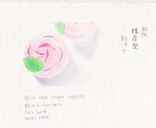 2012_05_27_nobara_01