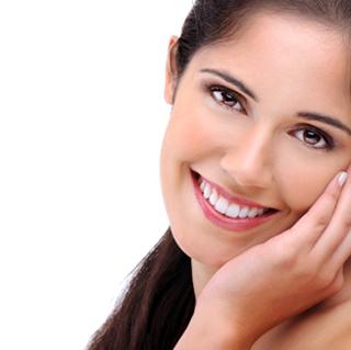 Skin Dermatology Laser Center By The Spa Wellness