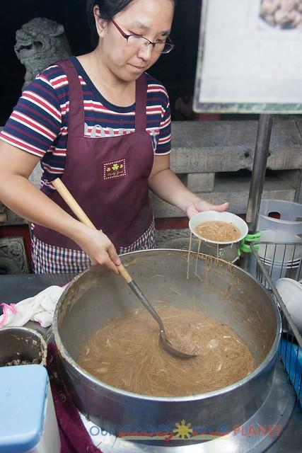 Shilin Night Market-64.jpg