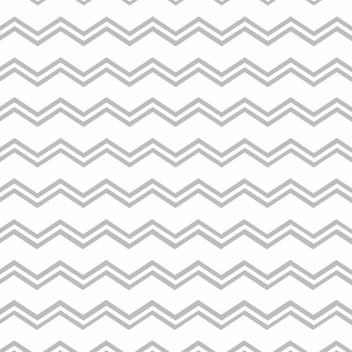 Coloring Pages For Zigzag : Zig zag free coloring pages