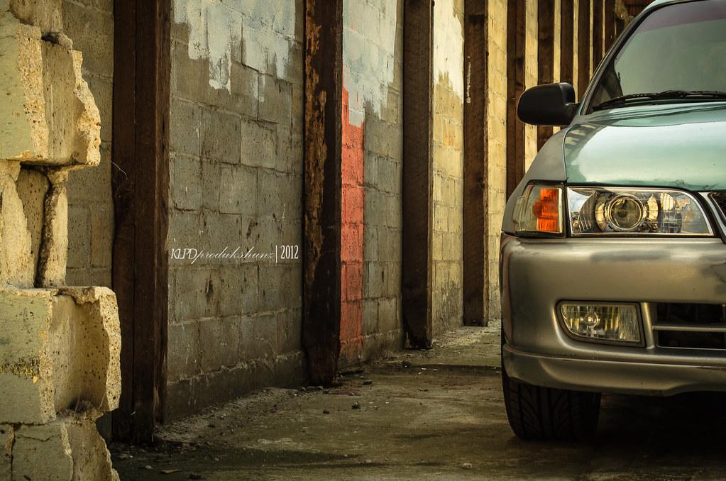 KennyDang91's Corolla 95 (Warning: Tons of pics on page 1) 7340350216_9681424967_b
