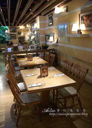 驢子餐廳006.jpg