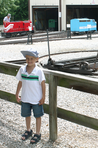 Nathan-smiling-before-ride