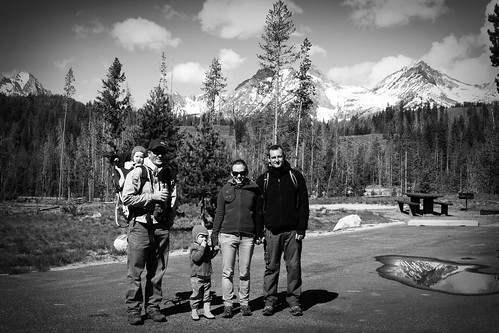 groupsawtoothsbw-blog