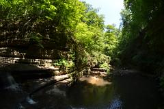 Matthiessen State Park 094