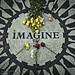 NYC Imagine-