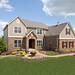 Rockford Homes 2012