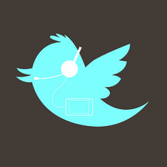 Twitter To Go Headset contest at ISTE
