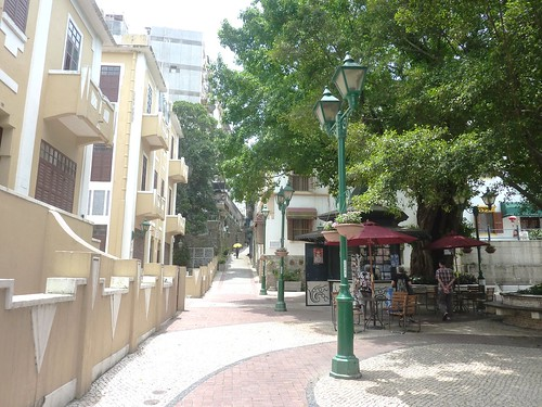 C-Macao-Sud-ouest (46)