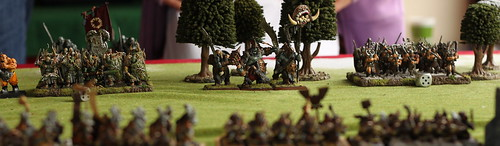 Turn 1a Dwarves