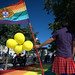 Marcha do Orgulho LGBT 2012 by Esquerda.Net