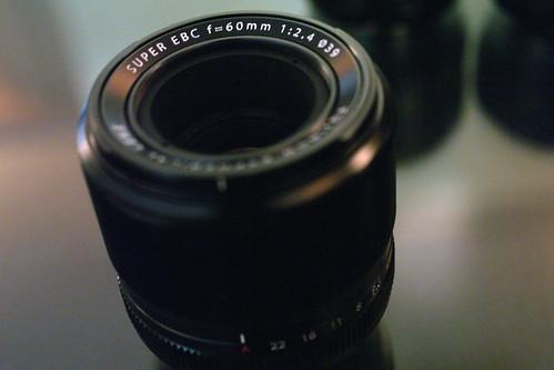 X-Pro1-IMGP0217