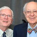 2012-06-15 Hamilton and Bachman at ACM Turing Centenary Celebration by orcmid