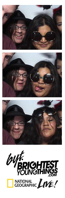 Poshbooth018