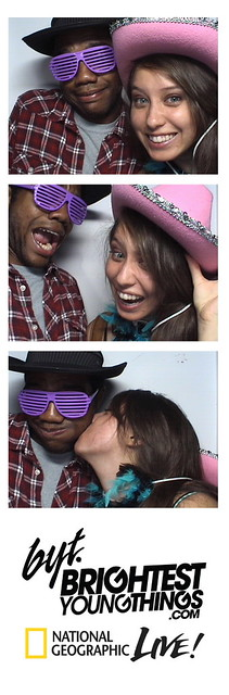 Poshbooth099