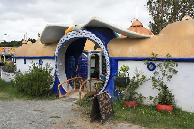 Organic Garden Cafe Menu Thunder Bay