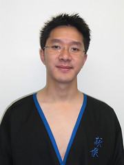 Kenneth Pong