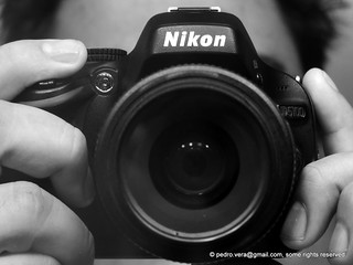 Nikon D5100 with 35mm f/1.8 Nikkor.