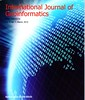 International Journal of Geoinformatics