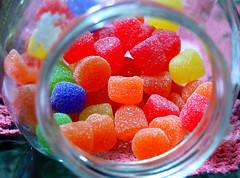 confectionery, sweetness, gumdrop, wine gum, gummi candy, food,
