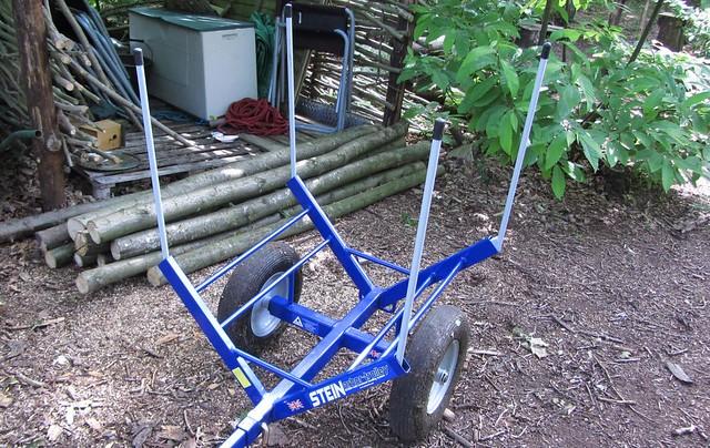 IMG_1699 Stein Arbor-Trolley