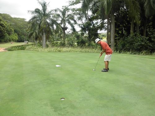 Royal Hawaiian Golf Club 173
