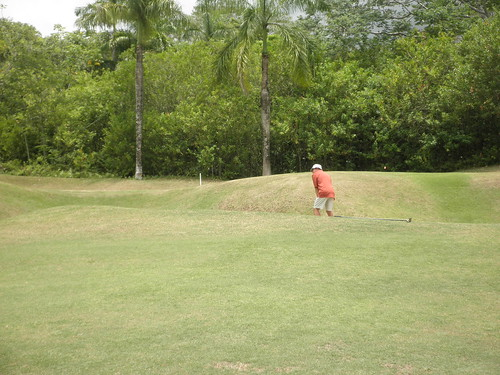 Royal Hawaiian Golf Club 207