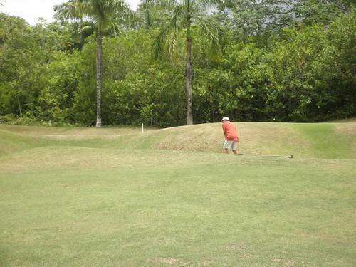 Royal Hawaiian Golf Club 207