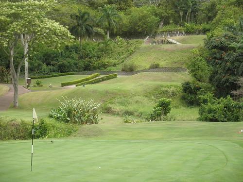 Royal Hawaiian Golf Club 222