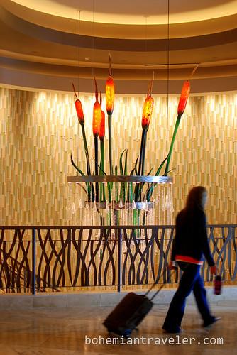 Northern Quest Resort and Casino Spokane WA (16)