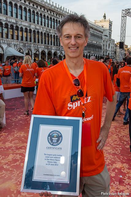 Aperol Spritz Record Venecia-66