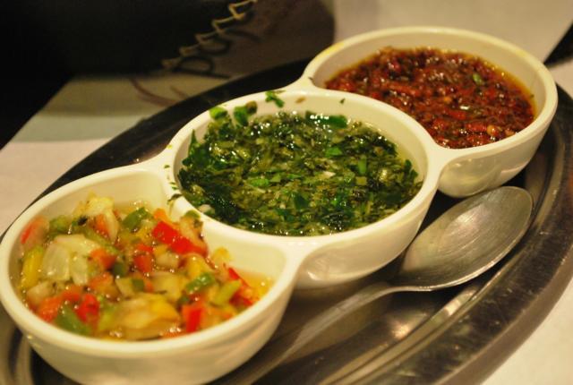Paja Rota Restaurant (1)