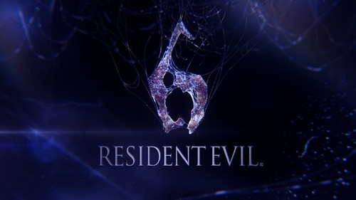 First PS3 Footage for Resident Evil 6 Emerges, Shows Leon, Helena, Sherry & Jake