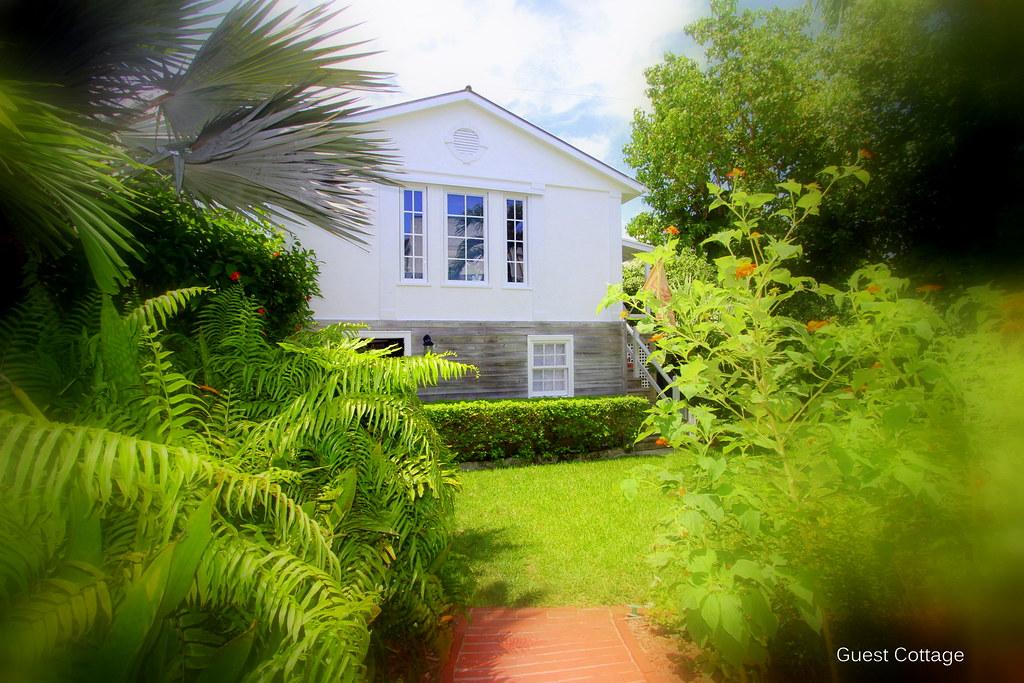 Key West Properties: 4125 Eagle Avenue Key West