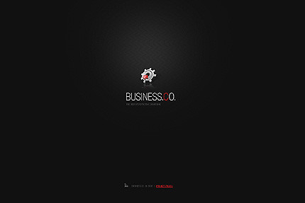 Xml flash site 26155 Business co