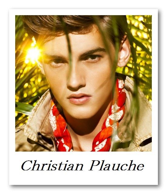CINQ DEUX UN_Christian Plauche0016_WWD_Ph Eli Schmidt(Fashionisto)