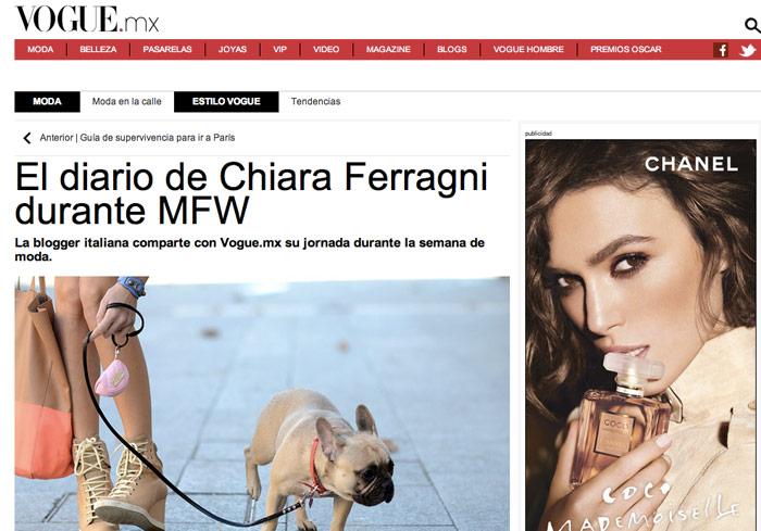 Vogue-mx