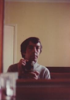 October 1976