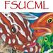 FSUCML_chip