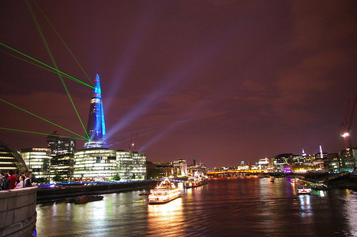 TheShardLondon-004