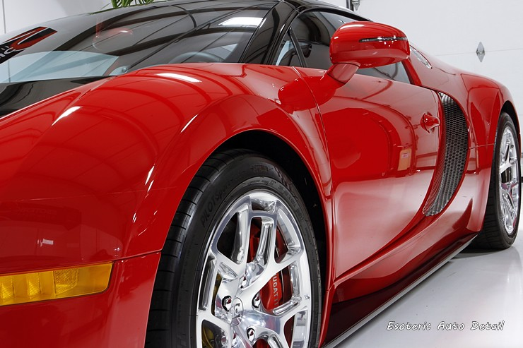 bugatti_veyron_grand_sport_esoteric_07