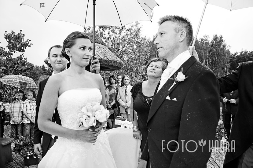 zdjęcia ślubne Karbóeko-Toruń